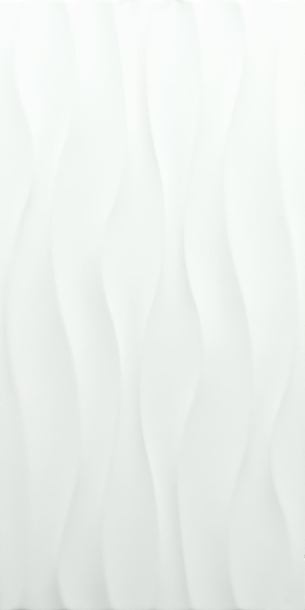 De Pared Amazing Reloj De Pared Horas With De Pared Elegant  # Muebles Tokaluz